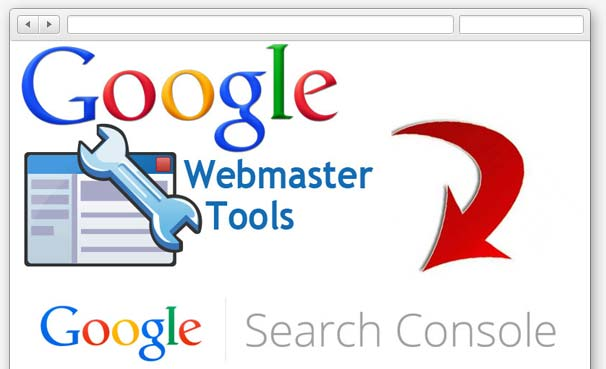 Seo Check kostenlos-6 Analyse Tools-Google Search Console